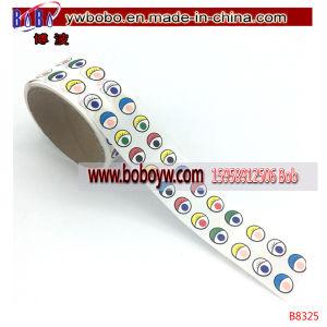 Het zelfklevende Speelgoed Van uitstekende kwaliteit van de Levering van de School van de Sticker In het groot Onderwijs (B8325)