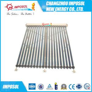 알루미늄 합금 열파이프 Thermosyphon를 위한 태양열 수집기