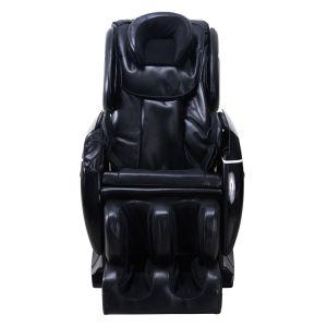 China Popular Venta de silla de masaje con monedas