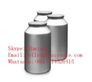 注射可能な半仕上げの黄色いオイル液体三テスト300三テスト300mg/Ml