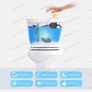 Lavador Itouchless Touchless wc, Lavador automático de papel higiénico