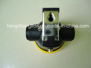 LEDの炭鉱ランプ、コードレス安全灯(KL2.5LM)