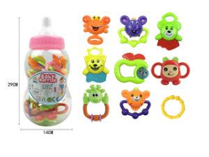 Tiny Love paseo para el desarrollo de juguetes para bebés juguetes para niños H7683111