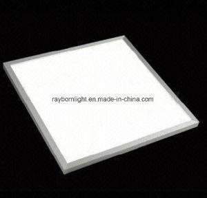 36W 40W 48W Licht 1200X300mm van het Vlakke LEIDENE Vierkant Comité van het Plafond