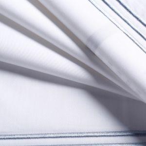 Luxury 330tc Cama King Size 4 PCS fronhas roupa de cama cama de hotel (CCI165)