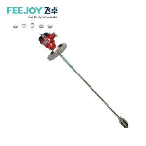 GF17 Bola Flutuante Magnético Tipo Interruptor do Nível de líquido do controlador de nível