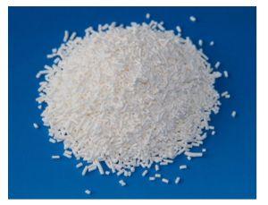 Additief voor levensmiddelen, Voedsel Presercative voor Voedsel en Drank met Sorbate Van uitstekende kwaliteit van het Kalium