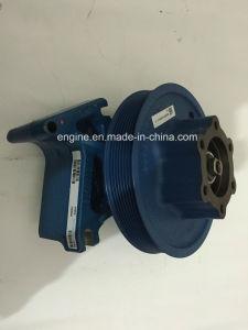 Cummins M11 moyeu du ventilateur du moteur du ventilateur 4023035 3103513 3017502