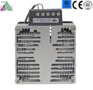 Промышленные электрические нагревательные элементы отопления салона корпуса вентилятора для корпуса обогревателя Rhw032
