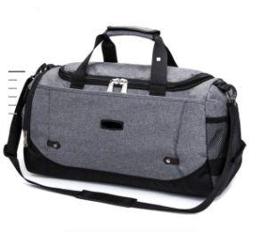 Ограниченные горячие спортивные сумки обучение спортивные сумки