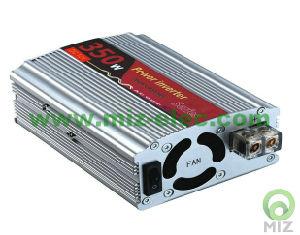 350W 차 힘 변환장치 12V/24V (MIZ-CPI-350W)