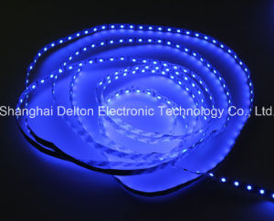CE Approved Flexible LED Strip Light di 10mm SMD 2835