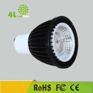 COB 5W LED Spot Light 4L-COB09-5W