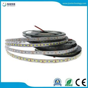 3528 120 striscia di LED/M IP68 12V RGB LED