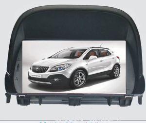 Yessun 8 인치 2,013 연산 -EL 욕실 코어 자동차 DVD GPS 모니터 Wirh GPS는 / 비티 는 / DVD를 / VCDnull