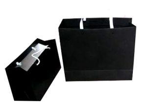 Papiergeschenk-Beutel