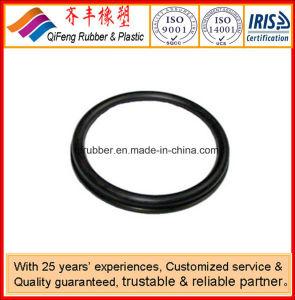 Anel de borracha personalizado do anel-O/selo para industrial
