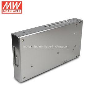 driver Non-Impermeabile di 350W 12V Lrs-350-12 LED per l'indicatore luminoso di striscia del LED
