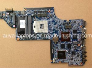 를 위해 HP DV6 DV7 Laptop Motherboard (659148-001)