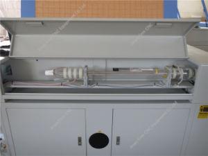 공장 널리 이용되는 이산화탄소 Laser 조각 절단기 가격