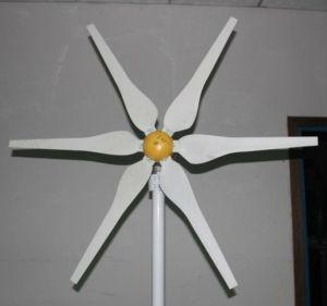 300W風力、300W風発電機、300W風製造所
