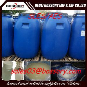 SLES 70% /AES /Texapon N70