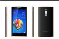 Smart Phone (P900)