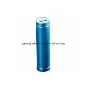 Batería portable de la potencia de la mini potencia móvil del cargador del USB del teléfono móvil