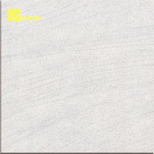 De Vloer van de Tegel van het Dichtingsproduct van de Comités van het dak Ceramisch op Verkoop