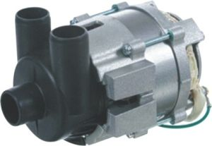 Dampfkessel-Pumpe (TPS-090KPS)