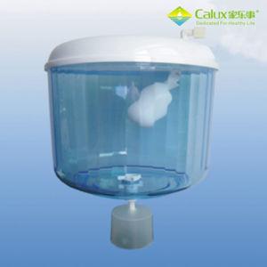 Les pièces de rechange & Pièces de filtre à eau