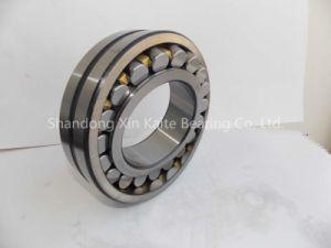 Roulement de tambour de convoyeur de haute qualité 22220 utilisés dans le secteur minier la machine