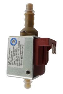 Solenoide Pump-1