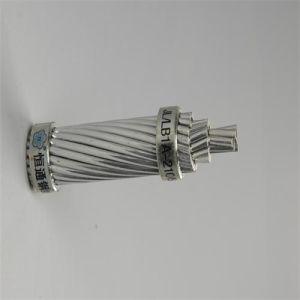 Aço revestido de alumínio Acs Strand arame, fio de alumínio, a Vertente Fio