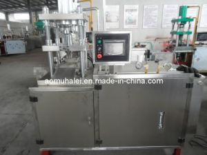 Comprimé Presser Usine hydraulique automatique