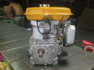 ガソリンRobinエンジン(EY20)