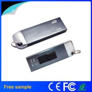 Для Toshiba реальные возможности металлические USB 3.0 для карты памяти Memory Stick