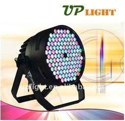 洗浄LED軽い120PCS 3W LED同価ライト