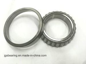 Roulement à rouleaux coniques de haute qualité 32019 32020
