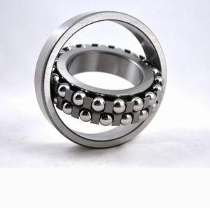 2302 E-2RS1Tn9 SKF componentes industriais chumaceiras SKF do rolamento de esferas Auto-Alinhante