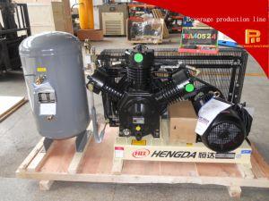 時間自動回転式ペットびんの鋳造物の吹く機械1台あたりの1000-8000PCS