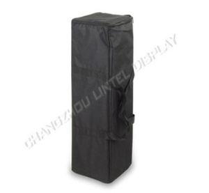 Buen Pop up Stand telón de fondo, soporte de pared