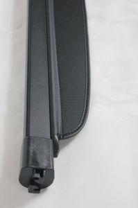 Mensola del pacchetto del coperchio del caricamento del coperchio dei bagagli per benz ml 06-11
