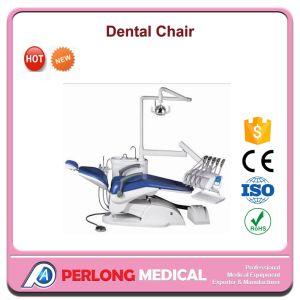 Presidenza dentale più poco costosa/unità dentale per la vendita calda