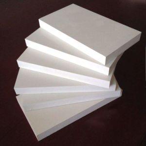 広告のためのLowstの密度PVC泡シート