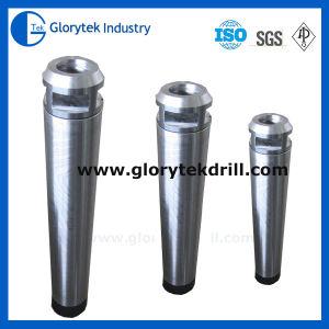 152-305mm martelo DTH de Alta Pressão