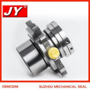 Alternatief van de Verbinding van Jy het Mechanische voor Burgmann BT-F-N|Roten 3