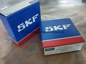 As peças da escavadeira SKF BS2-2209-2RS/VT143 Rolamentos Esféricos