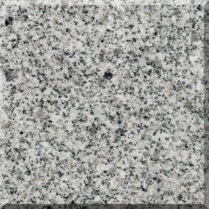 Granito Polished poco costoso di prezzi G603 per le mattonelle/lastra/controsoffitto