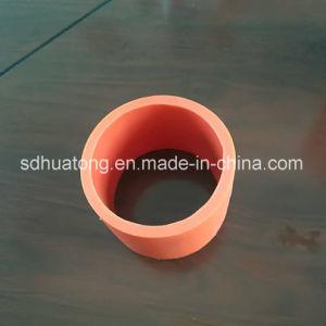 Ad alta resistenza impermeabilizzare il tubo sotterraneo del cavo elettrico di PMP (produzione massimale possibile)
